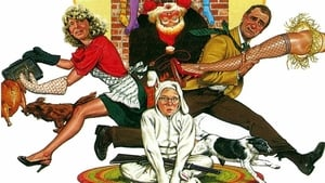A Christmas Story Images Gallery
