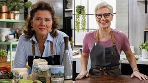5 chefs dans ma cuisine Season 1 :Episode 22  Episode 22