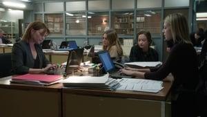 District 31: Sezon 4 Odcinek 93
