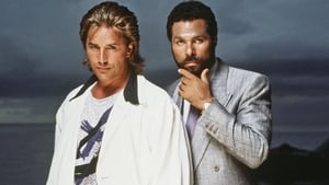 Miami Vice-Azwaad Movie Database