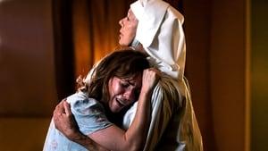 Call the Midwife Sezonul 6 Episodul 8 Online Subtitrat In Romana