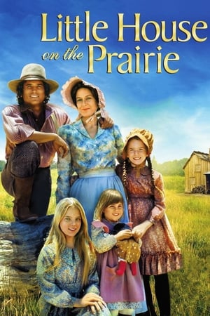 Little House on the Prairie-Azwaad Movie Database