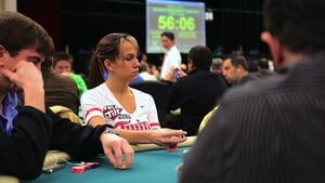 Bet Raise Fold: The Story of Online Poker