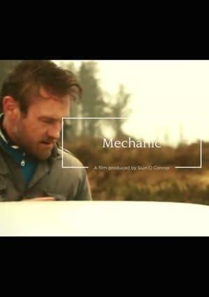 Mechanic (2013)