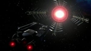 Babylon 5 - The Geometry of Shadows Wiki Reviews