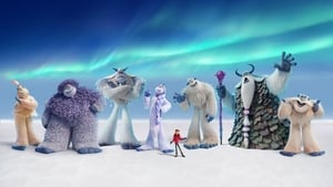 Smallfoot 2018 Movie Free Download HD 720P