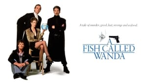 A Fish Called Wanda 1988, Online Subtitrat