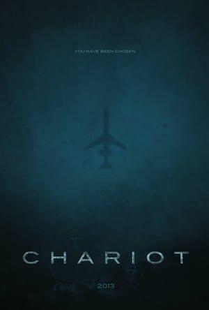 Chariot-David DeLao