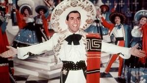 Le Chanteur de Mexico mystream