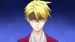 Fukigen na Mononokean Tsuzuki Episodio 1