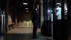 Marvel's Agents of S.H.I.E.L.D. 2×14