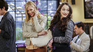 2 Broke Girls: 6×13