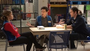 Superstore saison 2 episode 15
