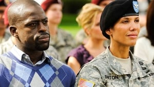 Army Wives: 6×5