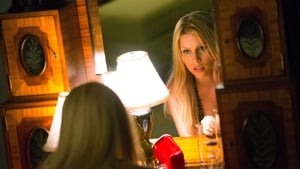 The Vampire Diaries Season 4 Episode 3 Watch Online