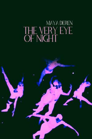 The Very Eye of Night (1955)