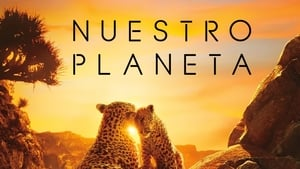 poster Our Planet