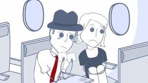 Rooster Teeth Animated Adventures Season 2 Episode 3