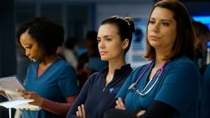 Chicago Med Season 5 Episode 20
