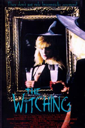 The Witching-Azwaad Movie Database