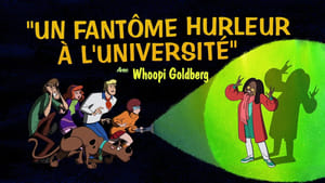 Scooby-Doo and Guess Who?: Season 1 Episode 14