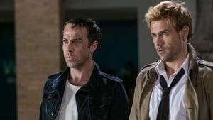 Constantine sezonul 1 episodul 4