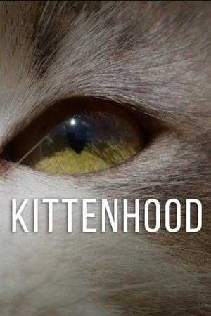 Kittenhood (2015)