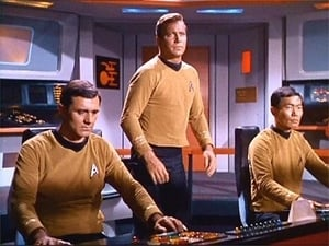 Star Trek Season 1 Episode 14