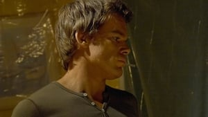 Dexter Season 4 Episode 8 Watch Online