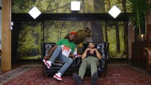 Desus & Mero Season 1 : Thursday, June 29, 2017