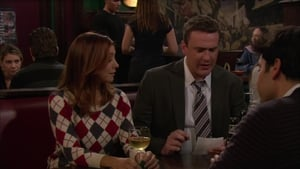 How I Met Your Mother Season 6 Episode 6