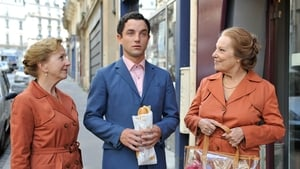 French movie from 2013: Attila Marcel