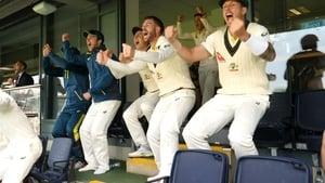 The Test: A New Era For Australia's Team 2020 en Streaming HD Gratuit !