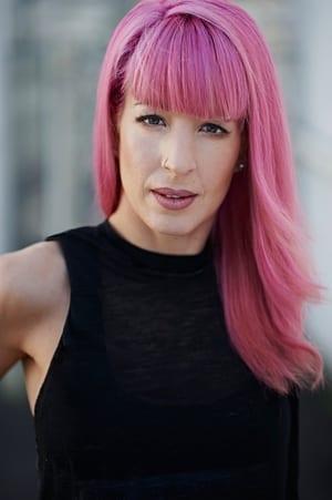 Natasha Gorrie