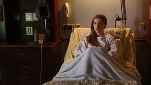 Scream: S01E08 1080p Dublado e Legendado