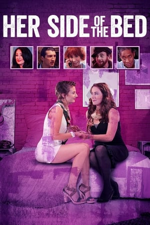 Her Side of the Bed Movie Watch Online
