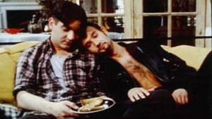 Boyfriends (1996)
