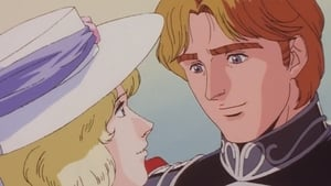 Watch S4E1 - Legend of the Galactic Heroes Online
