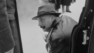 Хрусталёв, машину! (1998)