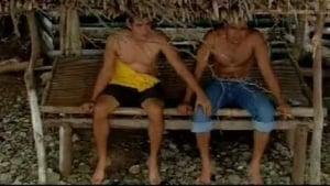 Watch Ang lihim ni Kurdapya (2008)
