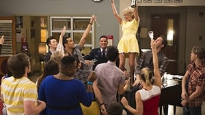 Episodio TV Online Glee HD Temporada 5 E12 100
