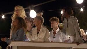 Love Island Season 5 Episode 10