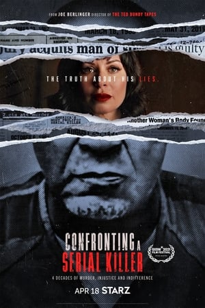 Confronting A Serial Killer - Season 1
