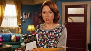 Unbreakable Kimmy Schmidt Season 3 Episode 1 Watch Online Free
