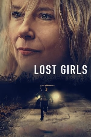 فيلم Lost Girls مترجم