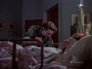 Beverly Hills, 90210 season 3 Episode 12