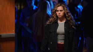 Stargirl Season 1 Episode 2