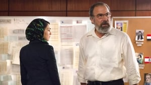 Homeland: Season 3 Episode 4