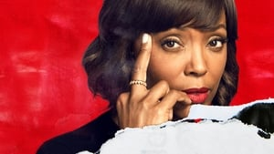 Unapologetic with Aisha Tyler (TV Series)