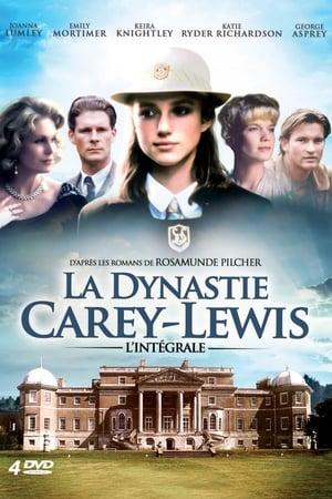 La Dynastie des Carey-Lewis : Le Grand Retour